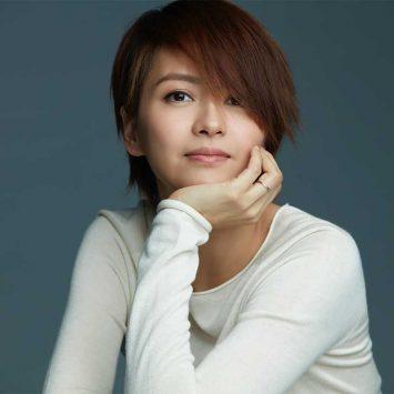 Gigi-Leung-w
