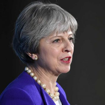 Theresa-May-w