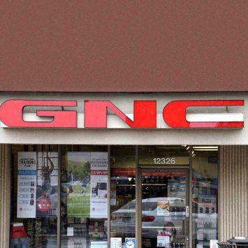 GNC-w