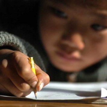 Homework-w