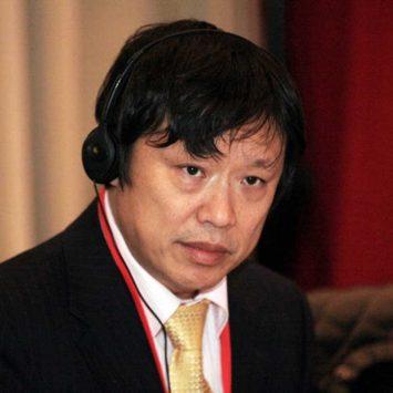 Hu-Xijin-2-w