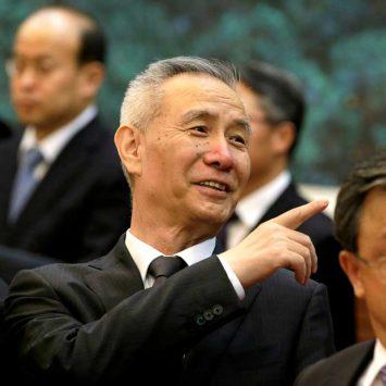 Liu-He-w