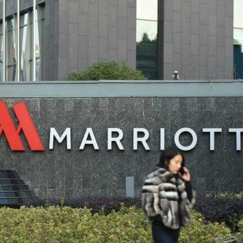 Marriott-w