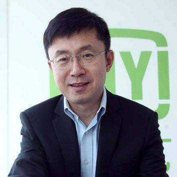 Tim-Gong-w
