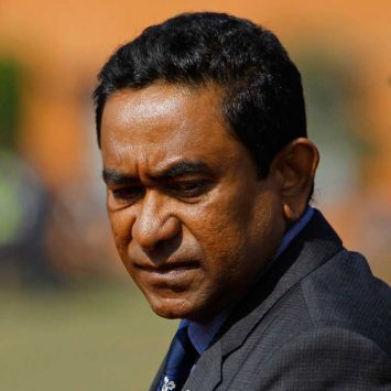 Yameen-w