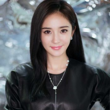 Yang-Mi-w