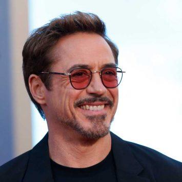 Downey-w