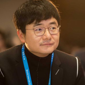 Fu-Sheng-w