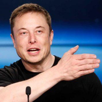 Musk-w