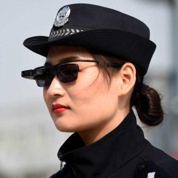 Policewoman-w
