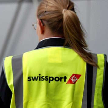 Swissport-w