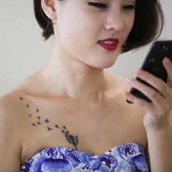 Tattoo-w
