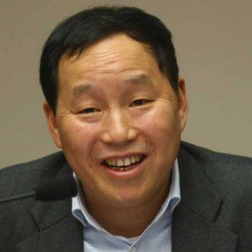 Zhang-Xinghai-w