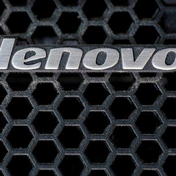 Lenovo-w