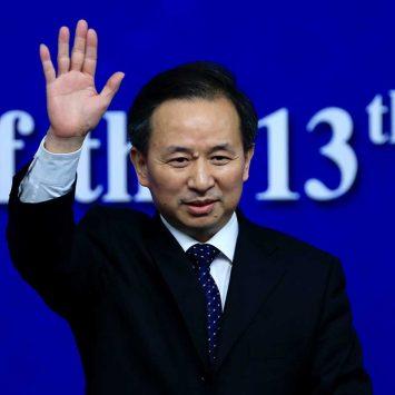 Li-Ganjie-w