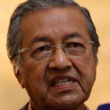 Mohamed-Mahathir-w