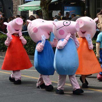Peppa-Pig-w