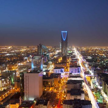 Riyadh-w