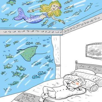 hotel-underwater-suites-w