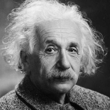 Albert_Einstein-w