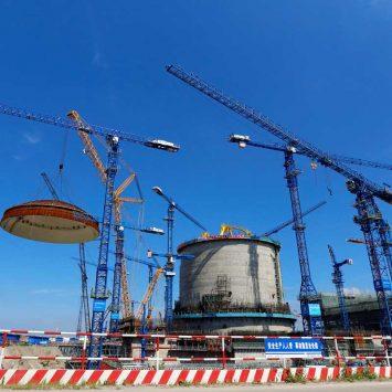 Fangchenggang-nuclear-w