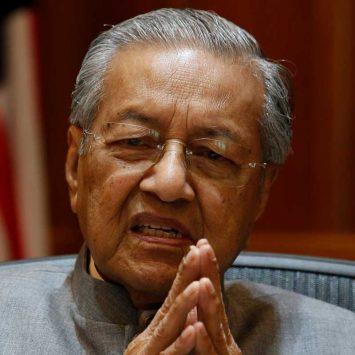 Mahathir-Mohamad-w