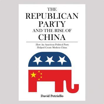 Republican-Party-w