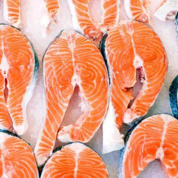 Salmon-w