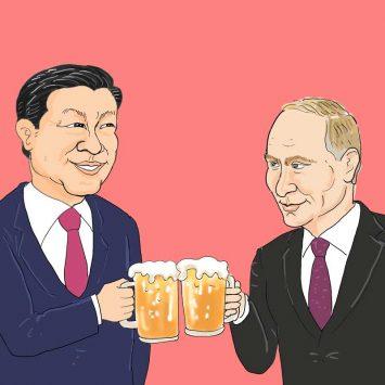 xi-&-Putin-red-w