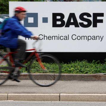 BASF-w