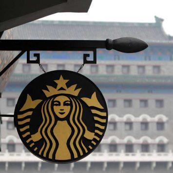 Starbucks-w