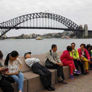 Sydney-w