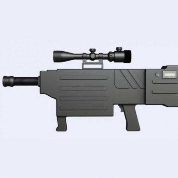 ZKZM-500-w