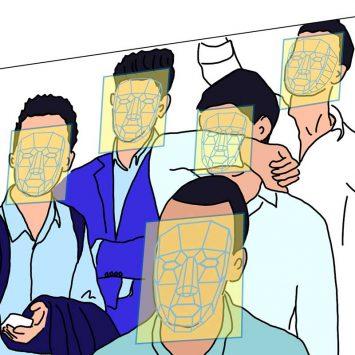 facial-recognition-w