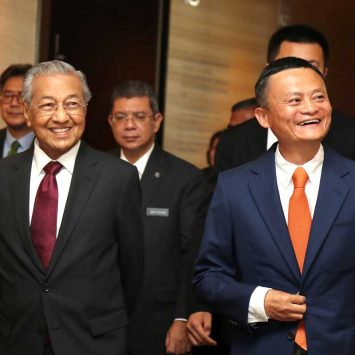 Jack-Ma-Mahathir-w