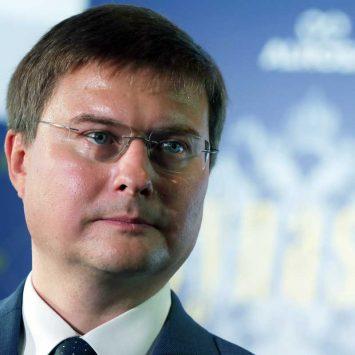 Sergey-Ivanov-w