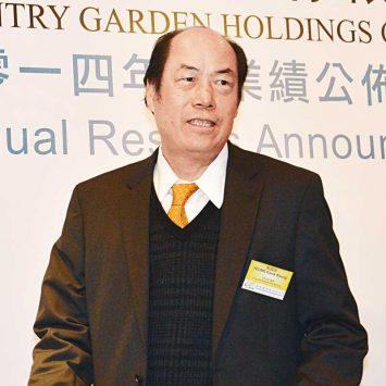 Yang-Guoqiang-w