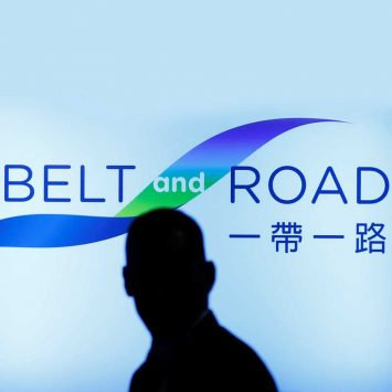 Belt-and-Road-w