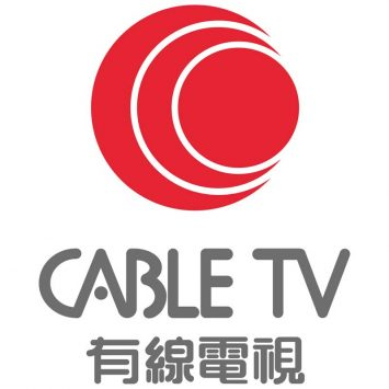 Cable-TV-w