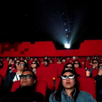 Cinema-w