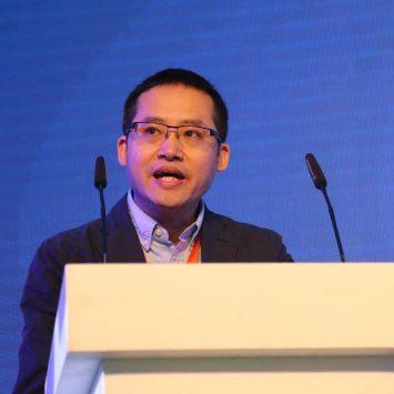 Jeff-Zhang2-w