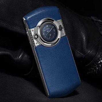 Phones-848-w