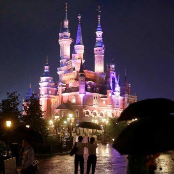 Shanghai-Disney-w