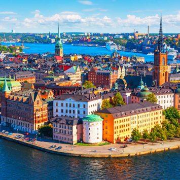 Stockholm-w