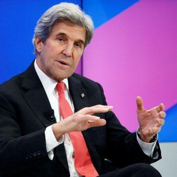 John-Kerry-w