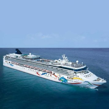 Norwegian-Cruise-Lines-w