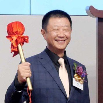 Zhang-Yong-w
