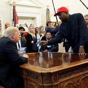 Kanye-w