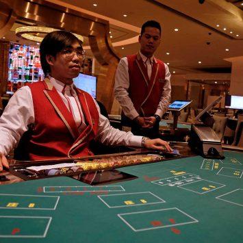 Macau-w