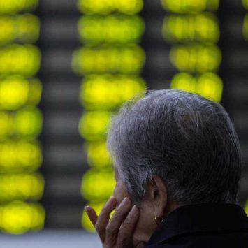 Stock-Market-w